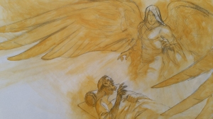 angel_joseph_step_01