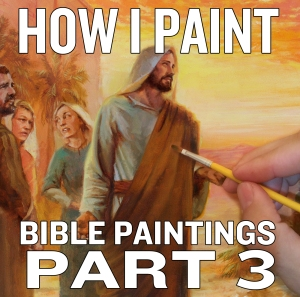 how_i_paint_bible_painting3