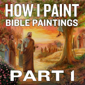 how_i_paint_bible_painting_1