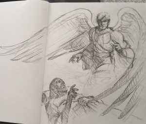 sketch_angel_joseph