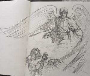 sketch_angel_joseph