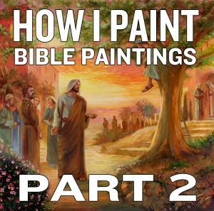 how_i_paint_bible_painting2