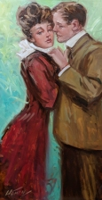 """Available - 24"""" x 48"""""""
